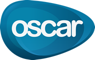 Oscar - Domain-driven e-commerce for Django
